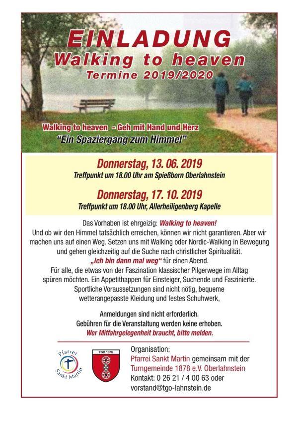 Unbekannte Weihnachtsgedichte.Tgo Lahnstein Turngemeinde Oberlahnstein Sportverein 56112 Lahnstein